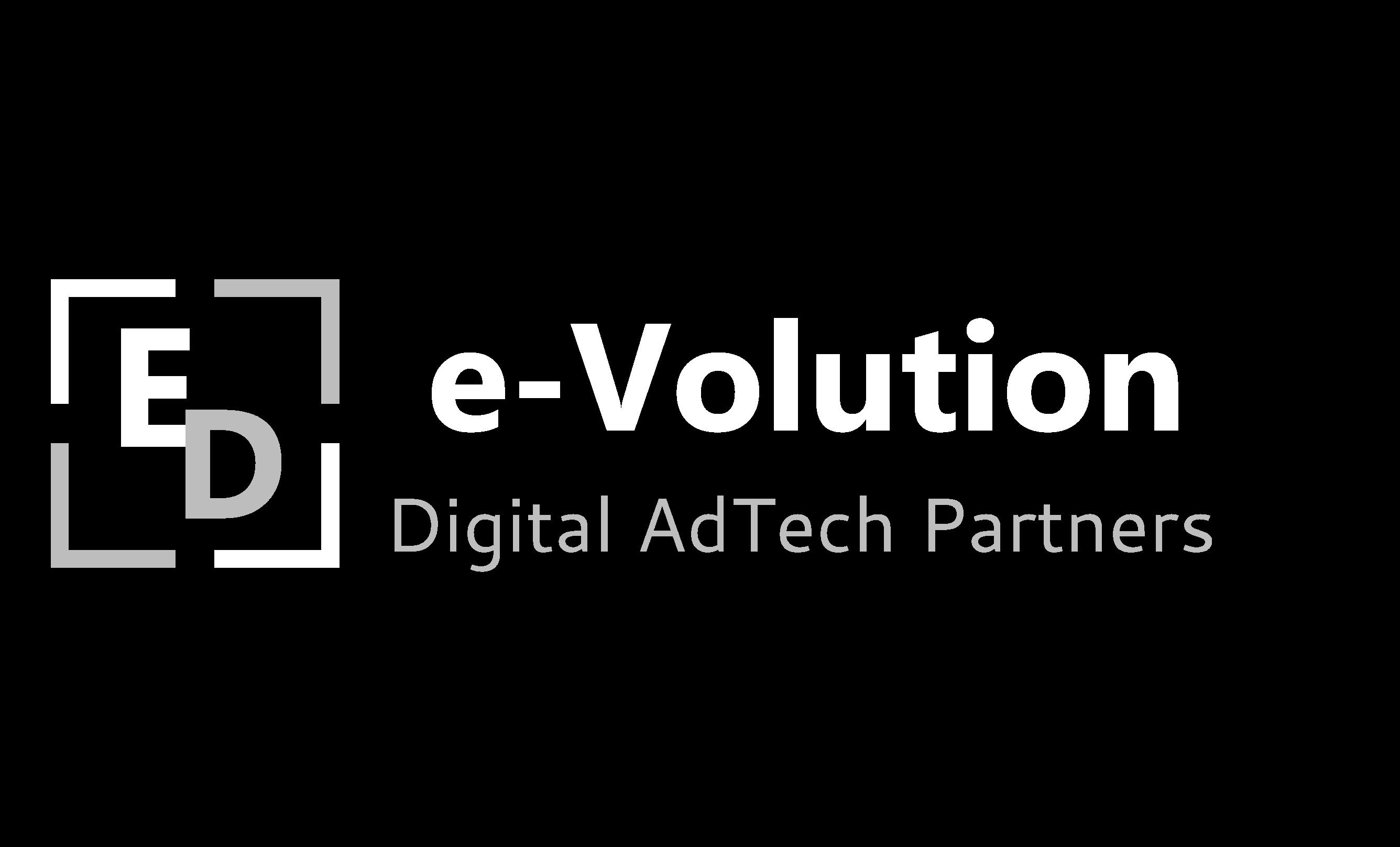 E – Volution